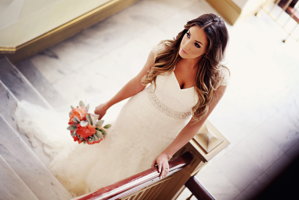 Bridal5tone
